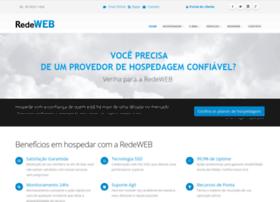 redeweb.com.br