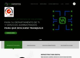 redexpertos.com