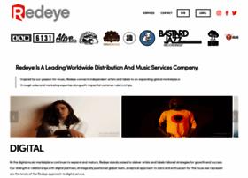 redeyeworldwide.com