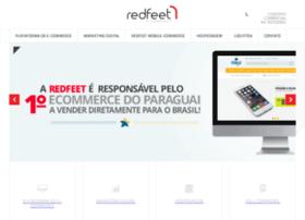 redfeetinternet.com.br