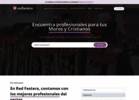 redfestera.com
