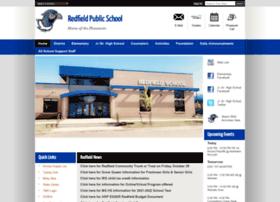 redfield.k12.sd.us