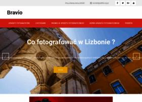 redfish.org.pl