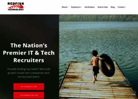redfishtech.com
