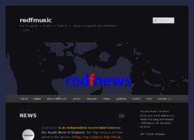 redfmusic.wordpress.com