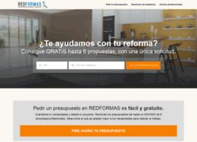 redformas.es