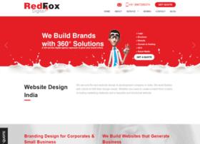 redfoxdigital.net