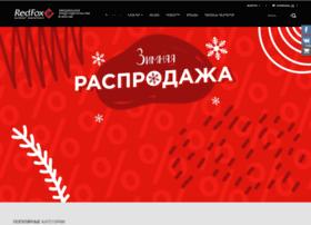 redfoxmsk.ru