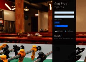 redfrog.namely.com