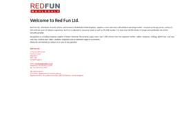 redfun.co.uk