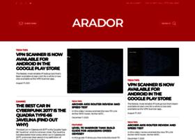 redgamers.clanteam.com