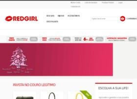redgirl.com.br