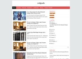 redgoals.blogspot.com