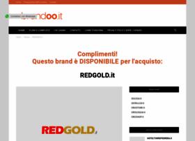 redgold.it