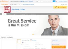 redhare.en.alibaba.com