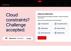 redhat.com