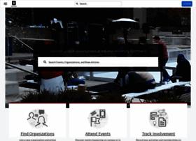 redhawklink.iun.edu