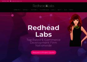 redheadlabs.com