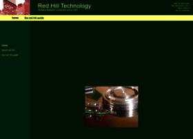 redhill.net.au