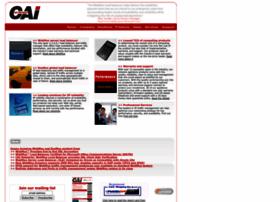redhillnetworks.com