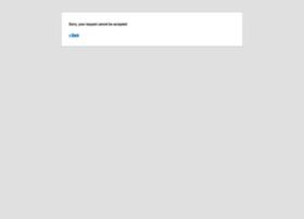 redhot-topics.com