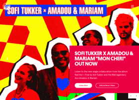 redhot.org