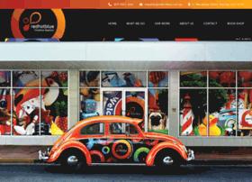 redhotblue.com.au