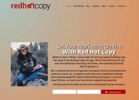 redhotcopy.com