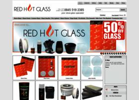 redhotglass.net