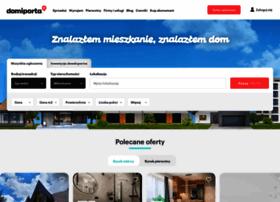 redhouse.domiporta.pl