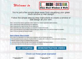 redi2design.com
