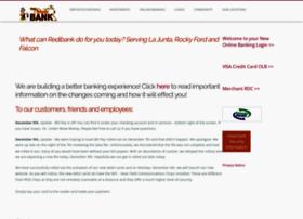 redibank.com