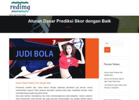 redimg.net
