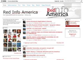 redinfoamerica.ning.com