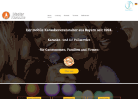 redinger-events.de