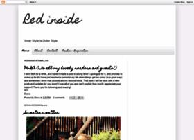redinsidefashion.blogspot.com