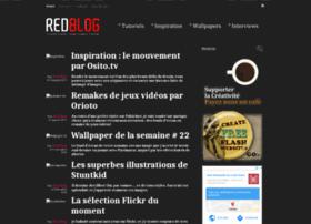 redinteractiv.com