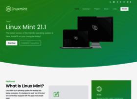 redir.linuxmint.com
