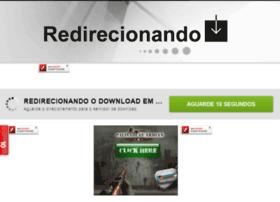 redirecionando-downloads.mus.br