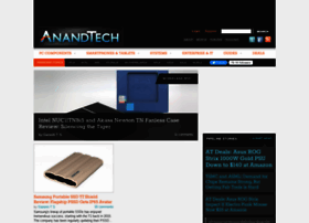 redirect.anandtech.com