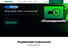 redirect.kaspersky.com