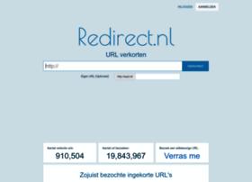 redirect.nl