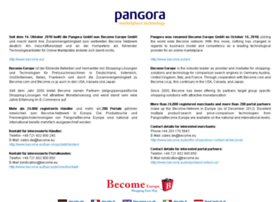 redirect.pangora.com