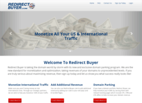 redirectbuyer.com