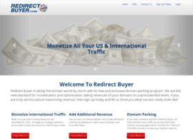 redirectbuyer.com