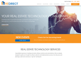 redirectconsulting.com