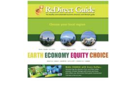 redirectguide.com