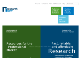 redirects.researchnow.co.uk