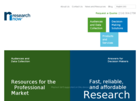 redirects.researchnow.com