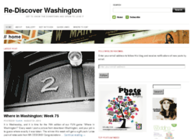 rediscoverwashington.wordpress.com